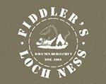 Fiddler's Loch Ness