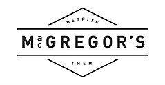 MacGregors Bar