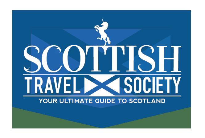 Scottish Travel Society
