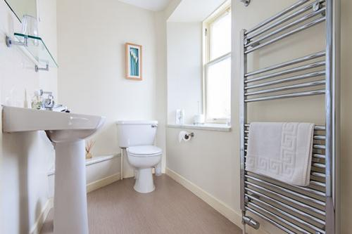 Bathroom for Kingsize Room