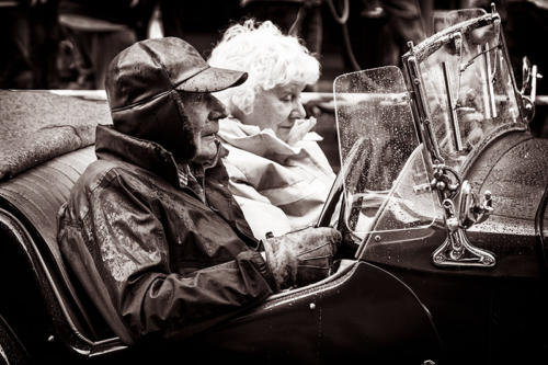 Classic-Car-Driver