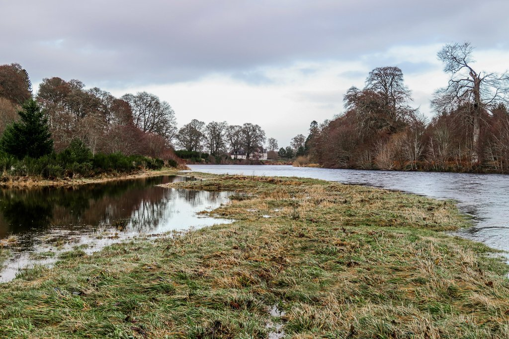 River Beauly