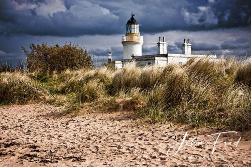 Chanonry-Point-Lighthouse 9253