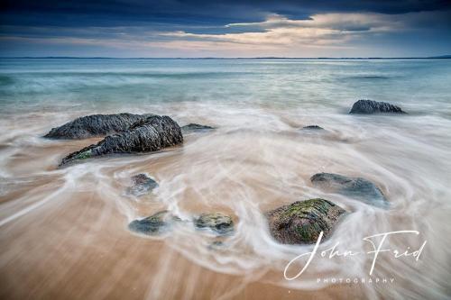 Dornoch-Beach-Sunrise MG 9094-Edit-