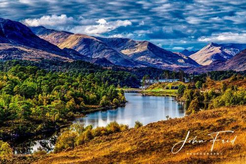 Glen-Affric 6853