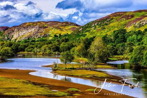 Loch-Fleet-