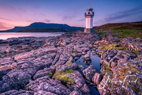 Rhue-Lighthouse-1478