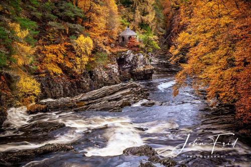 River-Morriston-1309