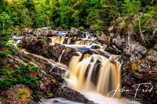 Rogie-Falls-